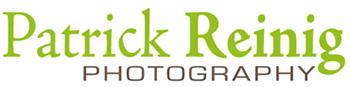 Ihre Werte & Ziele setze ich in Bilder um – PATRICK REINIG – Fotograf Regensburg| +49.(0)177.4477840 | post@patrick-reinig.com