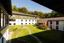 Reise in die Vergangenheit – Schullandheimwerk Niederbayern-Oberpfalz e. V.