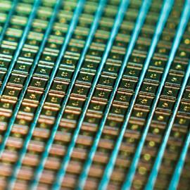 Unternehmens-Kommunikations-Photographie für die Chips 4 Light GmbH